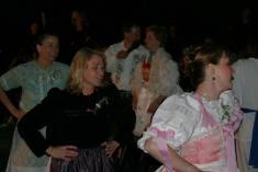Babské hody 14.6.2008